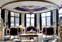 Photo of الأكاديمية الأمريكية لزراعه الشعر في دبي بالامارات