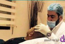 Photo of مركز الدكتور احمد سمرين لزراعة الشعر في الاردن