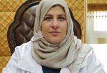 Photo of عيادة الدكتورة سميحة لطفي لزراعه الشعر في الامارات