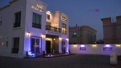 Photo of advanced hair studio  لزراعه الشعر في دبي بالامارات