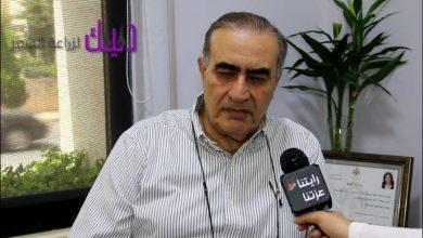 Photo of مركز الدكتور محمد نبيل صوان لزراعة الشعر في الاردن