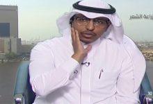 Photo of مركز الدكتور شادي زارع لزراعة الشعر في السعودية