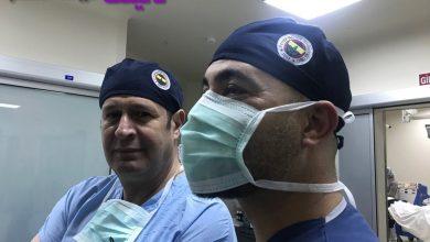 Photo of مركز دكتور اوزيك لزراعة الشعر في تركيا والشرق الوسط