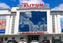 Photo of مركز إليتيوم لزراعة الشعر في تركيا