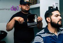 Photo of نتائج زراعة الشعر بعد إجراء العملية ونصائح يجب اتباعها