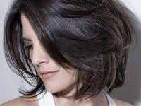 Photo of صودا الخبز على شعرك واستخدامها