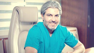 Photo of مركز الدكتور سركان أيجن لزراعة الشعر في تركيا