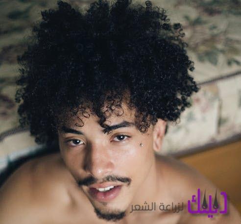 استخدام شعر متبرع لعملية زراعه الشعر